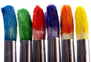 paintklein